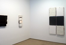 Past Exhibitions Nan Swid - In Formation Sep 19 - Oct 19, 2013